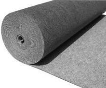 polyester-geotextiles