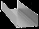 Profil-napravlyayushhij-PN-4-75h40
