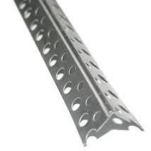Profil-shtukaturnij-ugol-20×20