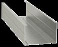 Profil-stoechnij-PS-4-75h50