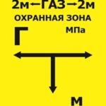 Tablichka-gaz