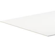 Гипсокартонный лист Aksolit